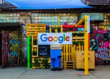 【神サービス!】容量無制限・無料!Googleフォトでスマホの容量不足を解決できます!